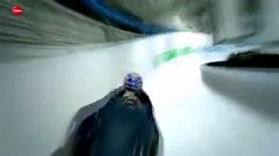 Видеообзор -  Vancouver 2010