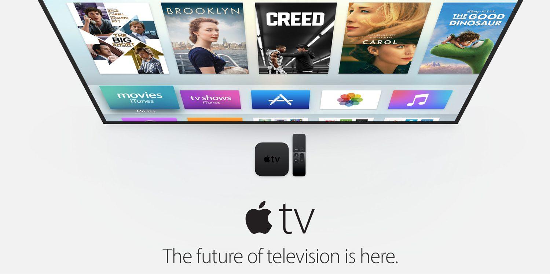 Апелляционный суд США позволил судиться сApple из-за App Store