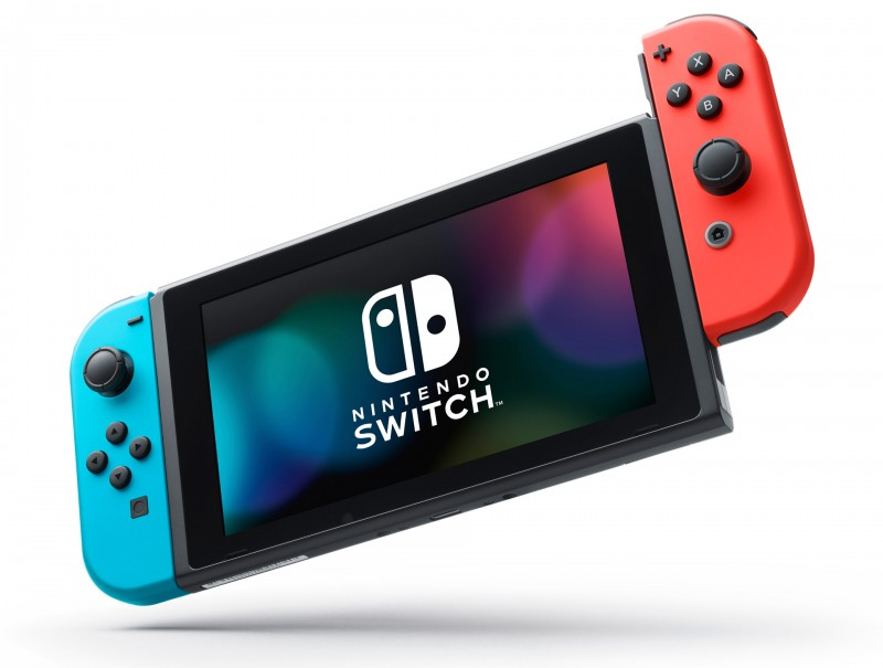 Картинки по запросу nintendo switch