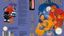 Принц Пэрсик