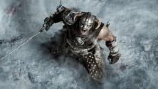 Малоизвестные любопытные факты о Skyrim и The Elder Scrolls в целом