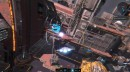 Глава корпорации UFO, разговор о Star Conflict. Вернуть релизные корабли. STARSBARS и zub74