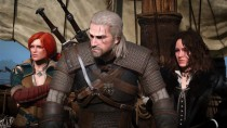 20 ������ � �������� ���� The Witcher 3: Wild Hunt