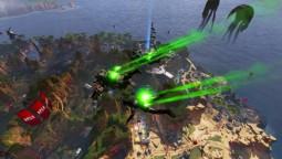 EA не анонсировала Apex Legends, потому что испугалась критики