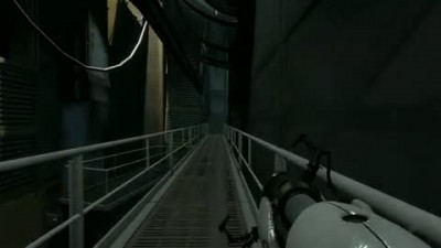 "Portal 2 ""Wheatley's Wit Gameplay"""