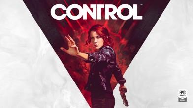 Control: информация о DLC и впечатления прессы
