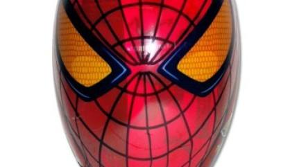 Киношные пасхалки LEGO Marvel Super Heroes