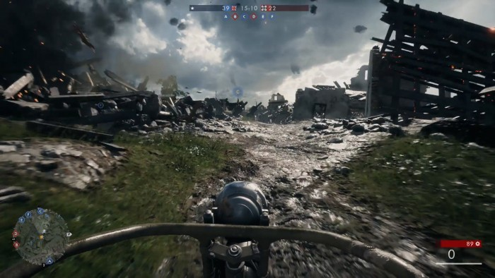 bf1-vehicles-feat-13