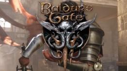 Первый дневник разработчиков Baldur's Gate 3