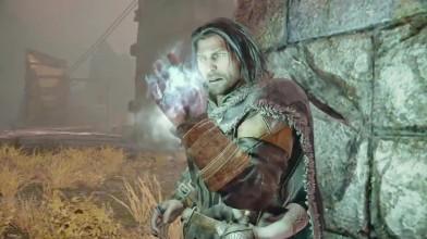 Большой Обзор Middle-earth: Shadow of Mordor в преддверии Средиземье: Тени войны