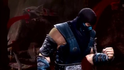 Mortal Kombat 9 ALL CHARACTER BABALITIES!