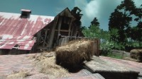 Crysis mod скачать торрент