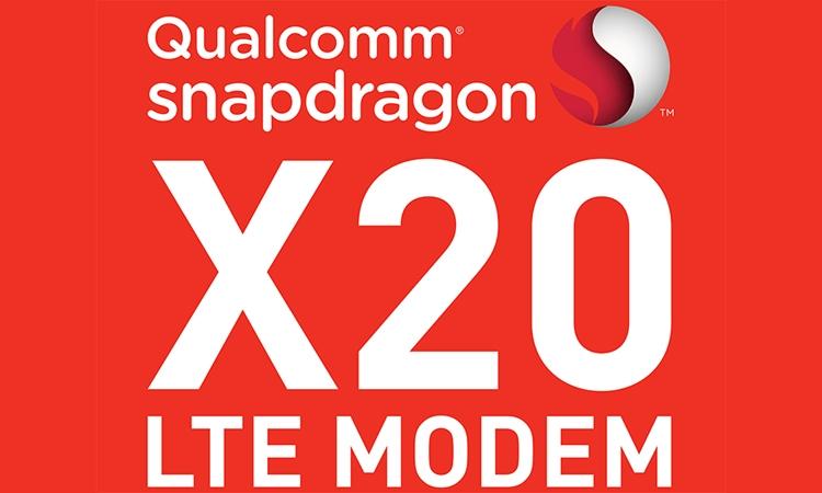 Производством 7-нм чипов Qualcomm Snapdragon вместо Самсунг займется TSMC