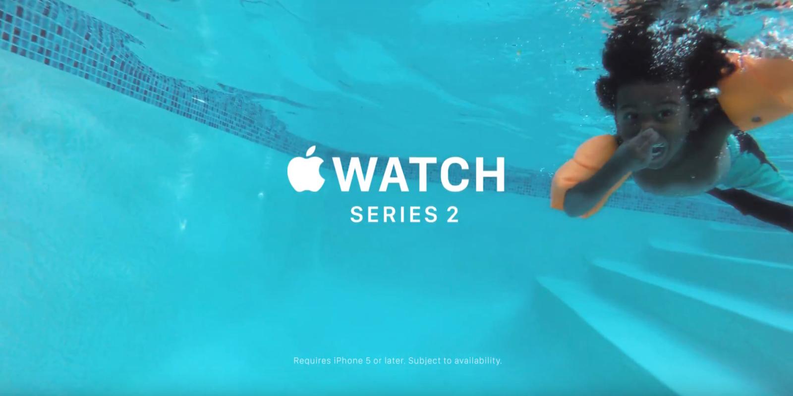 Игра Pokemon Go сейчас доступна для «умных часов» Apple Watch
