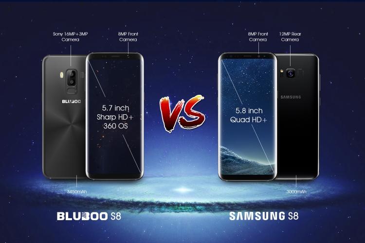 Самсунг выпустила новый смартфон