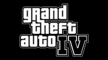 GTA 4 iCEnhancer 3.0 - Official release video