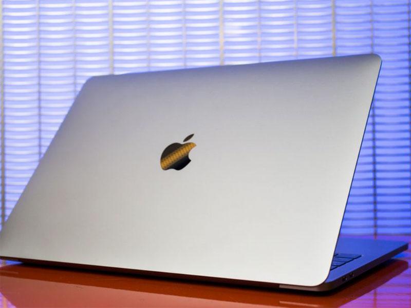 ВMacBook Pro 2016 выявлены недостатки свидеокартой
