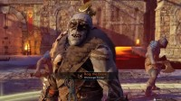 25 минут Middle-earth: Shadow of War геймплея от VideoGamer