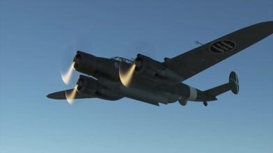 War Thunder - Торпедоносцы