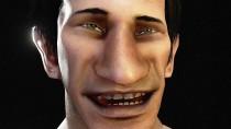 В редакторе Mount & Blade 2 Bannerlord создали Геpaльта, Kиaнy Ривза, Эйнштeйна и др.