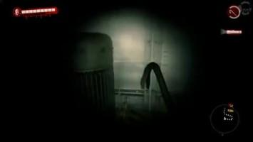 "Dead Island: Riptide ""Геймплей #1 - Русская версия"""