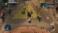 "Assassin's Creed Liberation HD ""Геймплей на PC (Русская версия)"""