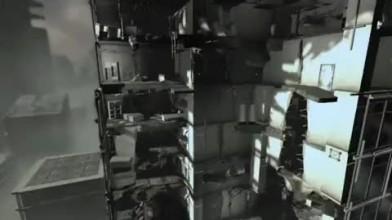 I Am Alive - Анонс  PC Версии