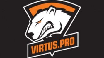 Virtus.pro проиграла Na'Vi в групповом матче Epicenter XL по Dota 2
