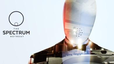 Отель Пенроуз из The Spectrum Retreat этим летом откроет свои двери для владельцев консолей и PC