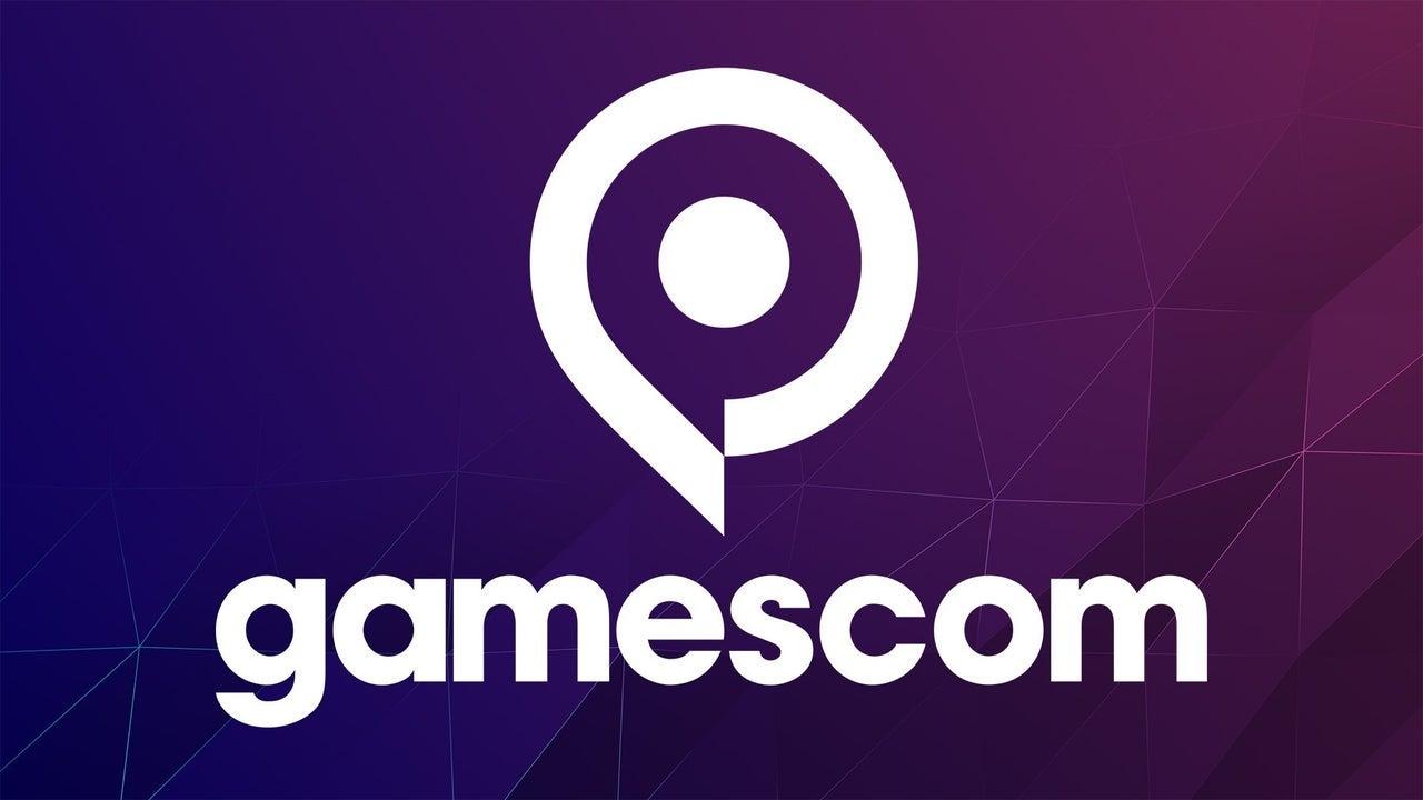 Gamescom 2021 — Организаторы выложили список участников