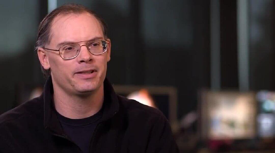 Глава Epic Games считает, что игры должны принадлежать клиенту, а не платформе