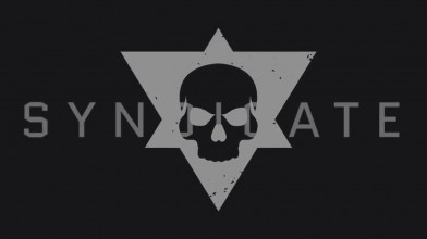 Игра Warface: новое глобальное игровое событие - Syndicate