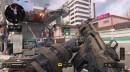 Activision манипулирует игроками Call of Duty: Black Ops 4