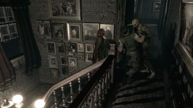 В конце октября из Xbox Game Pass удалят пять игр, включая Resident Evil HD Remaster