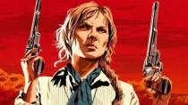 В Red Dead Online на ПК появились читеры