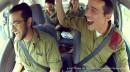 Израильский социальный ролик ко Дню Победы