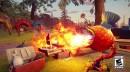 Plants vs. Zombies Garden Warfare 2 - Летний трейлер