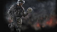 Crytek закрывает Warface на Xbox 360