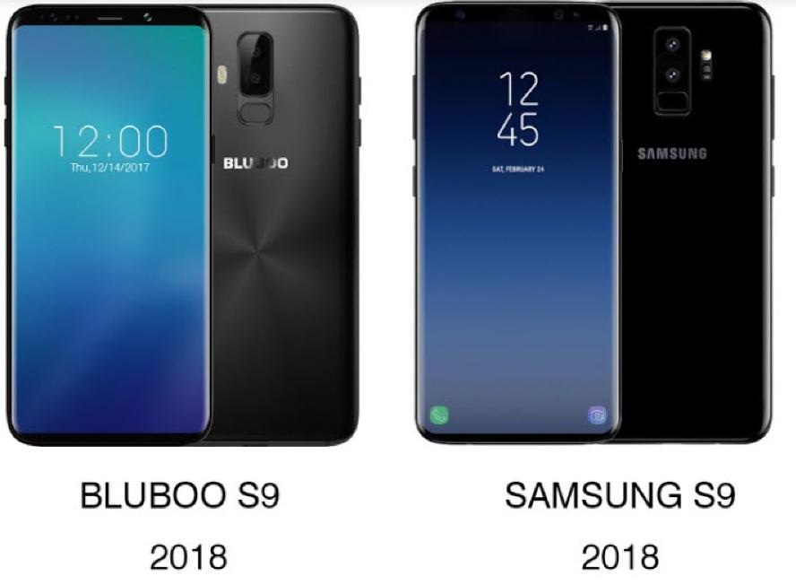 В РФ резко упал вцене Самсунг Galaxy S7 Edge