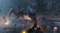 "Lords of the Fallen ""12 ����� ��������"""