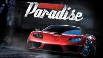 Чем нам так понравился и полюбился Burnout Paradise?