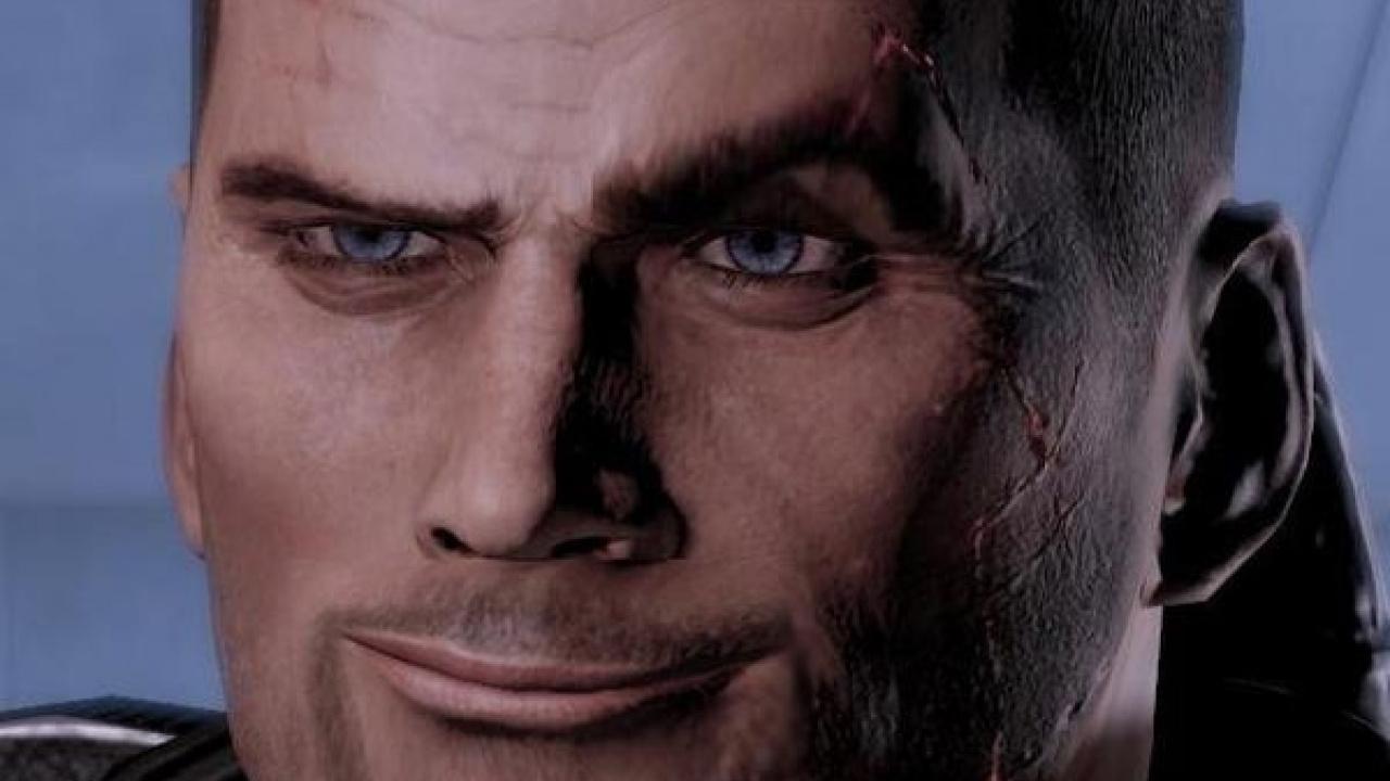 VentureBeat: Electronic Arts готовит HD-ремастер трилогии Mass Effect