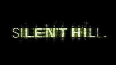 Silent Hill в FPS-формате?