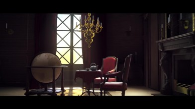 "Трейлер DLC ""Rights of Man"" для Europa Universalis IV"