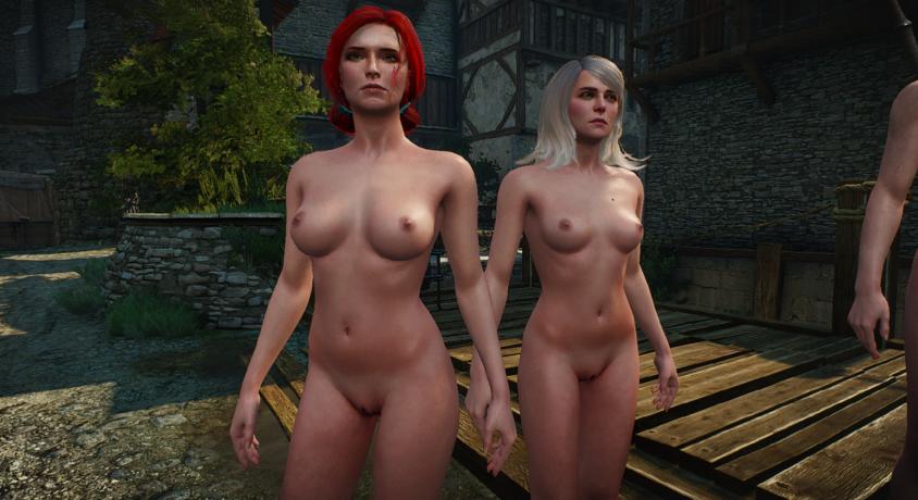 Daniel tosh nude uncensored