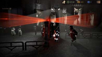 Alawar показала геймплей сиквела Beholder