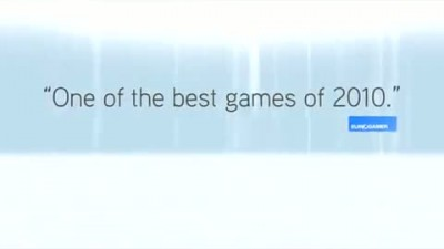 "Assassin's Creed Brotherhood ""Classic and Platinum Editions Trailer"""