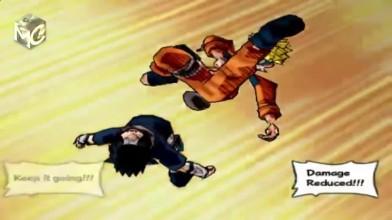 Лучшие игры для Playstation 2 #1 | Onimusha, Metal Gear Solid 3: Snake Eater, Fatal Frame