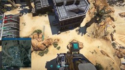 PlanetSide 2 - New implants: Survivalist, Athlete, Sidewinder, Paratrooper, Electrotech, etc... | PTS Update