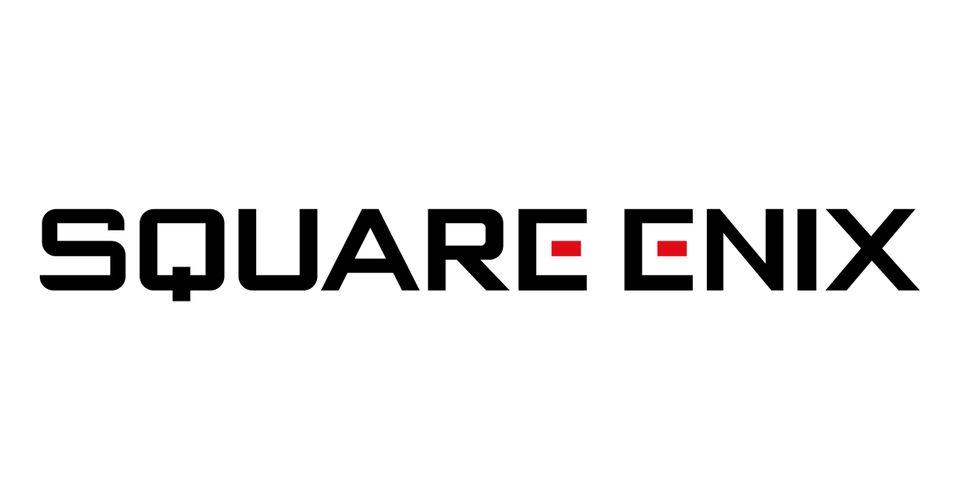 Square Enix сосредоточится на отдельном раскрытии игр этим летом